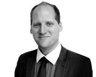 Briefing: Brokers are upset - which insurers will lose customers over BI claims?