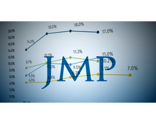 JMP's Carletti: Investors to focus on pricing cycle during Q1