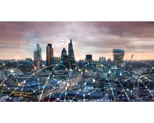 Data sharing needs to improve for London Market to lead in cyber insurance