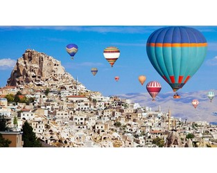 Turkey: Anadolu Sigorta improves financial performance