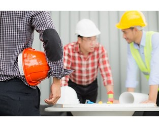 US: Navigating professional liability for architects and engineers - Insurance Business