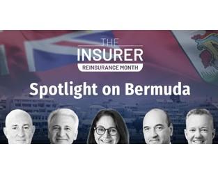 Spotlight on Bermuda