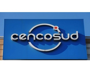 Chubb leads $76mn-plus Cencosud riot loss