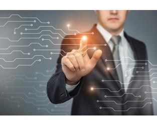 LMG Innovation: TOM Steering Board Creates Focus on Innovation