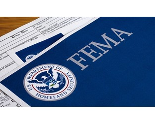 Covid-19 prompts Fema to extend renewals for struggling insureds