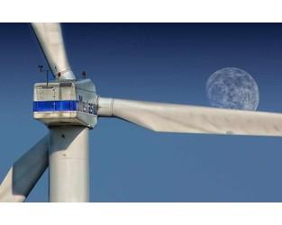 Nephila & Allianz's Enel wind farm proxy revenue swap comes on-risk