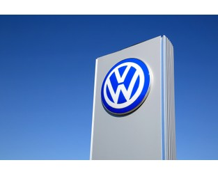 VW Has Settled Majority of German Consumer Diesel Emission Lawsuits