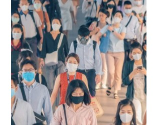 Covering pandemic risks – are parametrics the answer?