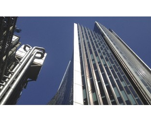 Lloyd's 2019: Differentiated oversight shapes syndicate GWP growth
