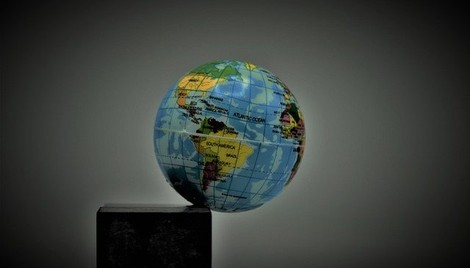 Climate change not yet a significant determinant of reinsurance pricing: S&P