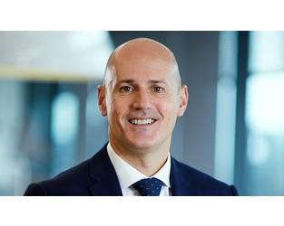 QBE suspends 2020 financial targets amid Covid-19 uncertainty