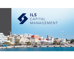 ILS Capital's 1609 Fund dips to 7% loss as prior-year events outweigh 2019 gain