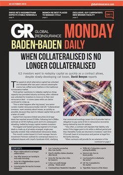 GR Baden-Baden 2018 Day 1