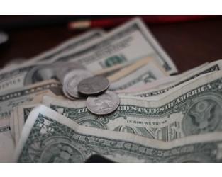 U.S. P&C insurers pay $8.5bn in premium returns - AM Best