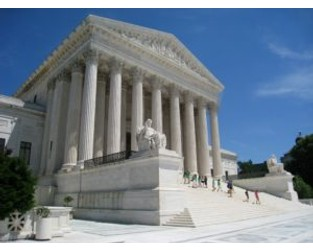 Supreme Court Punts on Tender Offer Pleading Standard Case - The D&O Diary