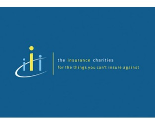 News from The Insurance Charities - Spring edition