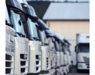 Risk professionals encouraged to move centre stage on supply chain