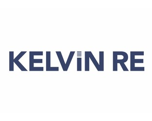 Credit Suisse ILS run reinsurer Kelvin Re takes $350m capital injection