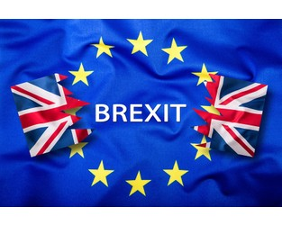 Easy Post-Brexit Market Access Not Likely for UK Insurers, Bankers