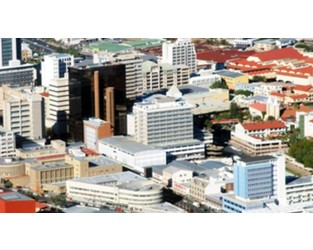 Namibia: Long-term insurance shows robust profit growth and remains stable