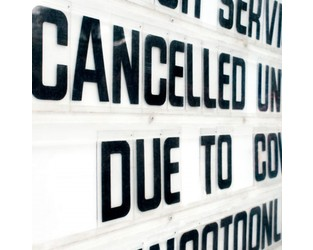 BI and event cancellations due to COVID-19 - insurance implications