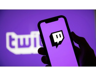 Twitch says source code exposed in last week's data breach - Business Insurance