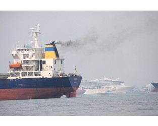 High black carbon emissions from VLSFO heaps pressure on IMO - Splash 24/7