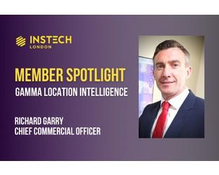 Member Spotlight: Gamma Location Intelligence