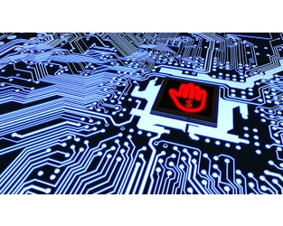 Cyber risk associated with disruptive and transformative technologies