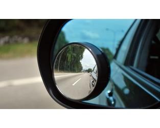 Egypt: Motor insurers optimistic as govt resumes licensing of new cars
