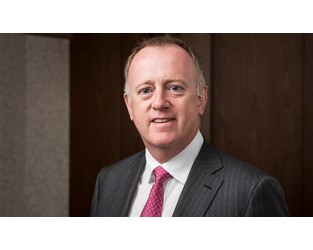 Complex risk platform and claims processing top priorities for Lloyd's: Neal