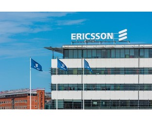 Ericsson gains backing of Iancu, Tillis, Michel in FRAND dispute - WIPR