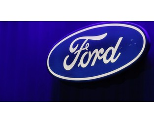 Ford, Walmart and Argo AI team up to launch autonomous vehicle delivery service - Reuters