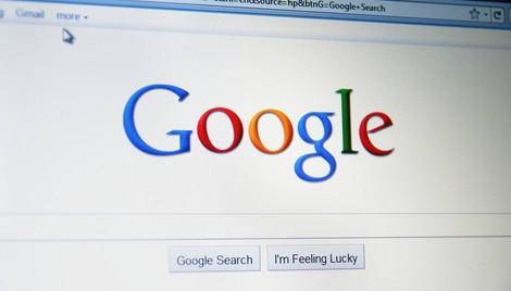 Google Hires Deloitte Digital's Wash to Lead North America Insurance Business