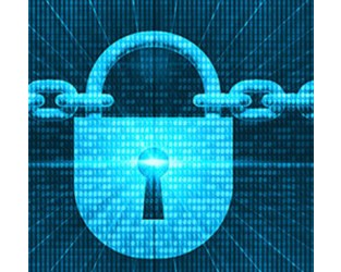 A third of financial services firms lack data privacy plan