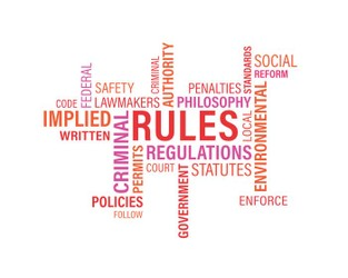 UK SMEs and D&Os face growing regulatory fines says BLM tracker