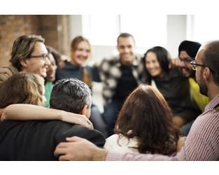 Global diversity program takes shape at Crawford & Company