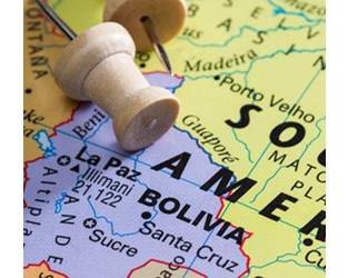 Latin American premium growth hit by pandemic, finds Mapfre report