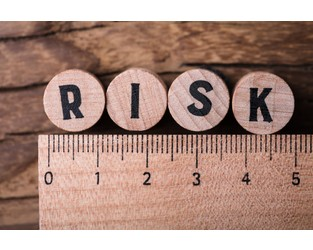 Four simple steps to integrating risk management into strategic planning