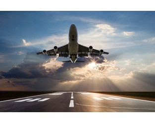 Commercial aviation rates rise by 20-30% at key Q4 renewals