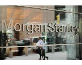 France's regulator AMF fines Morgan Stanley 20 million euros - Reuters