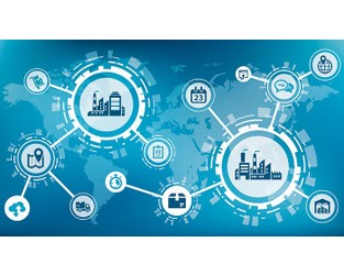 Technology and 'glass silos' can help tackle inadequate supply chain risk management