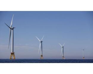Abu Dhabi signs strategic partnership with the International Energy Agency - The National