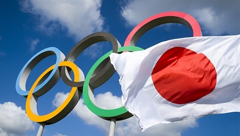 Tokyo Olympics organisers seek $300mn of extra cancellation cover