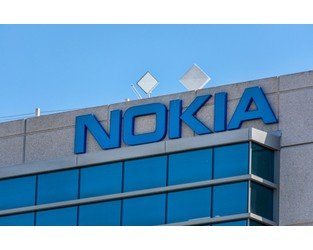 Nokia to enforce SEP injunction against Lenovo - WIPR