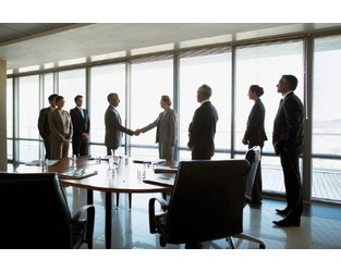 Specialist Risk Group continues acquisition spree - Insurance Business