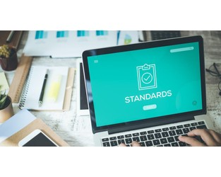 How Standards can help brokers and underwriters
