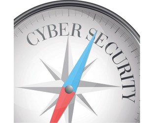 Financial Institutions Spend Plenty on Cybersecurity, but Money Isn't Everything