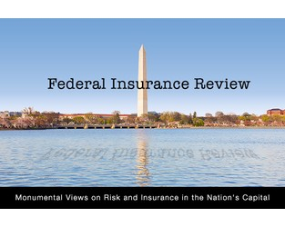 Industry Applauds House Panel Backing of Terrorism Reinsurance Renewal