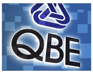 QBE European Operations appoints Ian France as Head of Property